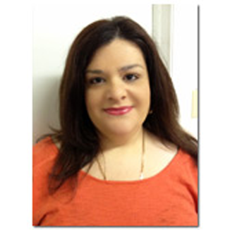 Sarai C. Alcala - GreatFlorida Insurance - Belle Glade, FL.