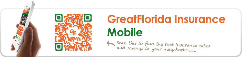 GreatFlorida Mobile Insurance in Belle Glade Homeowners Auto Agency