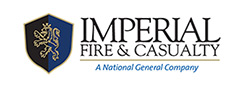 Imperial Fire Insurance