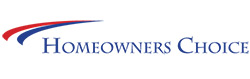 Homeowner's Choice Insurance